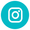 Scolmore instagram